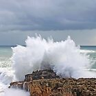 cascais sea by terezadelpilar~ art & architecture