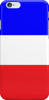 France National Champion by Total-Cult