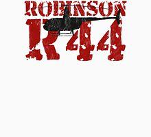 R44 Unisex T-Shirt