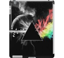 Magic Triangle iPad Case/Skin