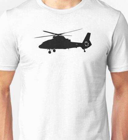 Solo Unisex T-Shirt
