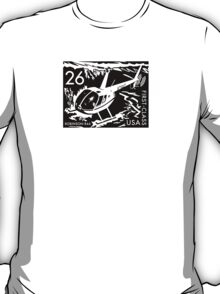 R22 Stamp T-Shirt