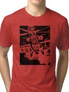 Apache Tri-blend T-Shirt