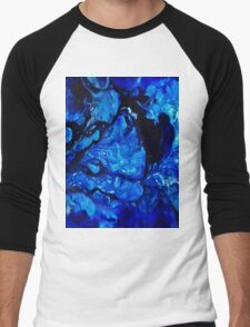 WATER IN MOTION 2 T-Shirt