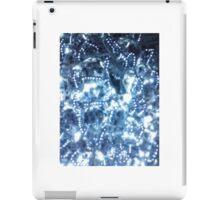 shining beauty iPad Case/Skin