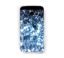 Shine bright like a diamonds Samsung Galaxy Case/Skin
