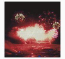Firework by joanniiejoann
