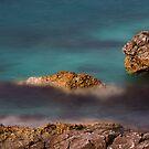 Serenity  by Aleksandar Topalovic