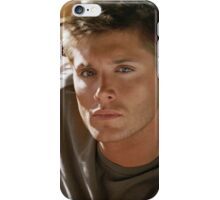 Dean♡ Supernatural iPhone Case/Skin
