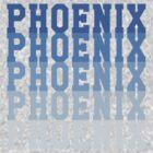 phoenix by dare-ingdesign