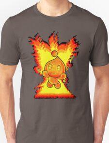 Chao Torch Unisex T-Shirt