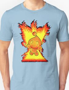Chao Torch Unisex T-Shirt