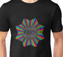 FUNKY! Unisex T-Shirt
