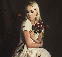 Sorrow by Trish Woodford