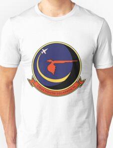 VFA-94 Mighty Shrikes Unisex T-Shirt