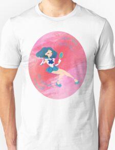 Mirror, Mirror - Sailor Neptune T-Shirt