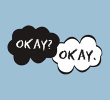 Okay? Okay. by ChasingTheWind