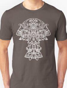 Mushboom T-Shirt