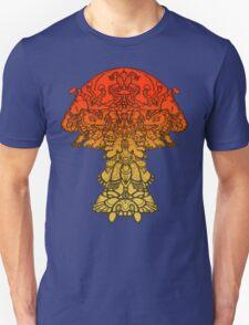 Mushboom II T-Shirt