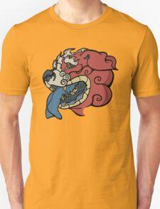 Good Doggy T-Shirt
