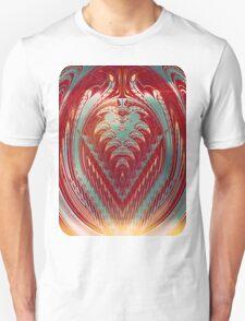 anthem Unisex T-Shirt