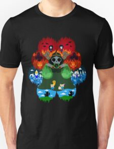 Adventure Pals Unisex T-Shirt
