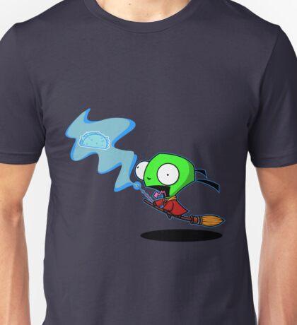 Gir Patronus Unisex T-Shirt