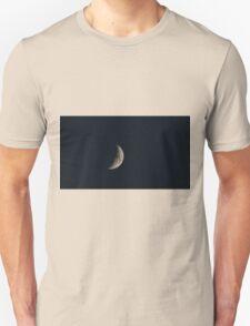 God's Mighty Hand Unisex T-Shirt