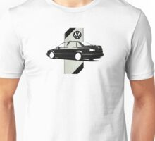 Passat It Again Unisex T-Shirt