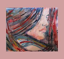 face2 by ryan wheeler