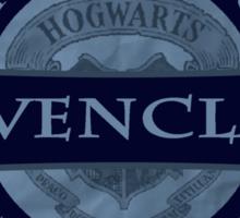 Ravenclaw Sticker