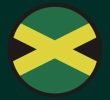 Jamaica by artpolitic