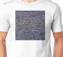 Trinity Symbol Language Unisex T-Shirt