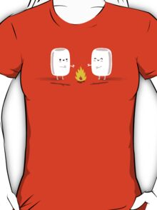 Marshmallows T-Shirt