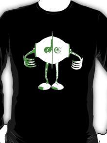 Boon: Robot  T-Shirt T-Shirt