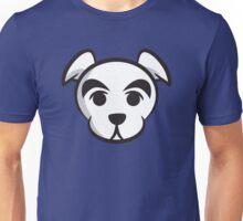 K.K. Slider Unisex T-Shirt