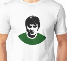 Best - Ireland Unisex T-Shirt