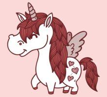 Adorable Unicorn.  Kids Clothes