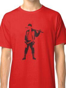 John Classic T-Shirt