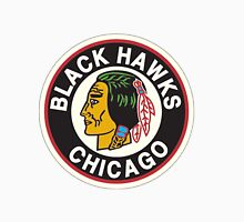 chicago black hawks T-Shirt