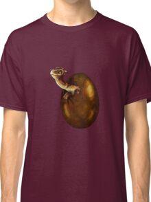 Harry Potter: Norbert Classic T-Shirt