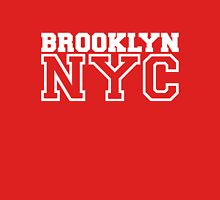 Brooklyn NYC Unisex T-Shirt