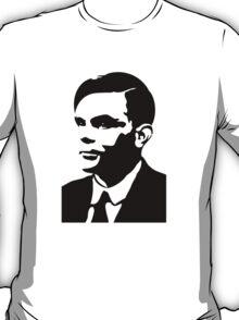 Che Turing T-Shirt