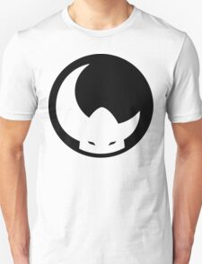Iron Rock Crusher Unisex T-Shirt