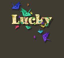 Lucky shirt Unisex T-Shirt