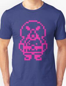 Mother 3 Pink Pigmask Soldier T-Shirt