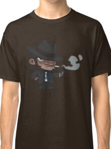 Lil Jigen Classic T-Shirt