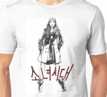 Sooyoung SNSD Unisex T-Shirt