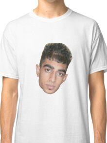 D4NNY Classic T-Shirt