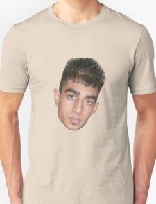 D4NNY T-Shirt